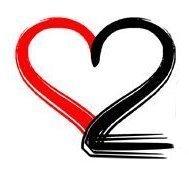Love2RideBike.com