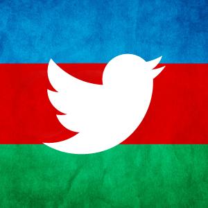 Twittеr Azərbaycan Social Profile
