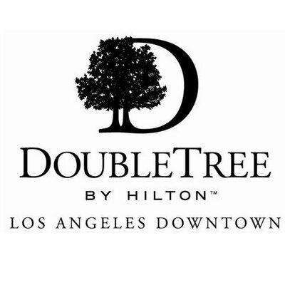 DoubleTree LA