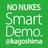 smart_demo