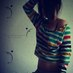 @SMOKE_Kotova