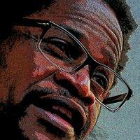Sipho Sithole | Social Profile