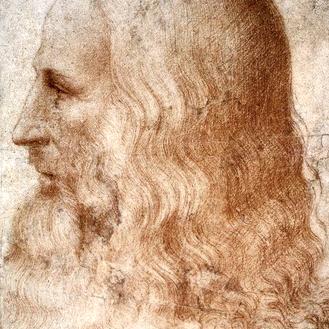 レオナルド・ダ・ヴィンチの画像 p1_8