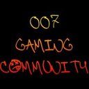 007 Gaming Community (@007Gaming) Twitter