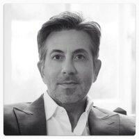 Dr. Charles Sophy | Social Profile