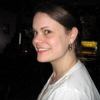 Leah Turpin | Social Profile