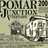 The profile image of pomarjunction