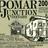 Pomar Junction