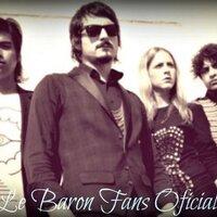 LeBaron Fans Oficial   Social Profile