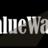 @VALUEWALKTECH
