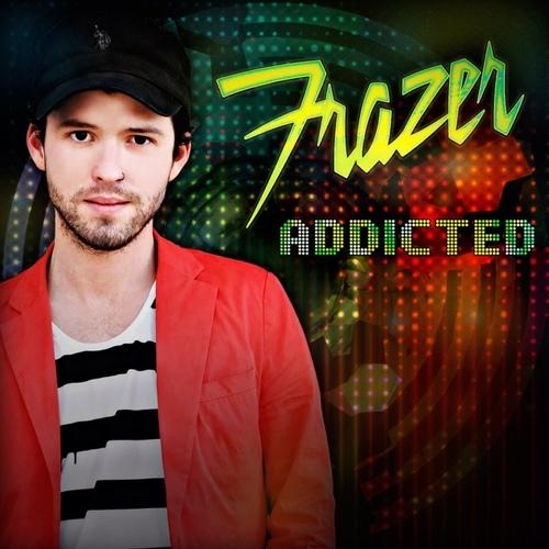 frazer mac Social Profile
