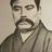The profile image of meigenshigen