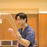 斎藤豊   Social Profile