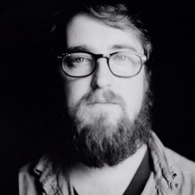 Kyle Trafton | Social Profile