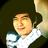 komikado_bot_lh