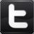@TwitlightClient