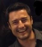 Enrique Quevedo Social Profile