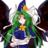 魅魔 twitter profile picture