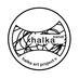 halka sanat projesi's Twitter Profile Picture