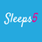 Sleeps5