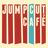 JumpcutCafe profile