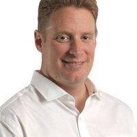 Kirk Penton   Social Profile
