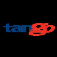 TangoActie