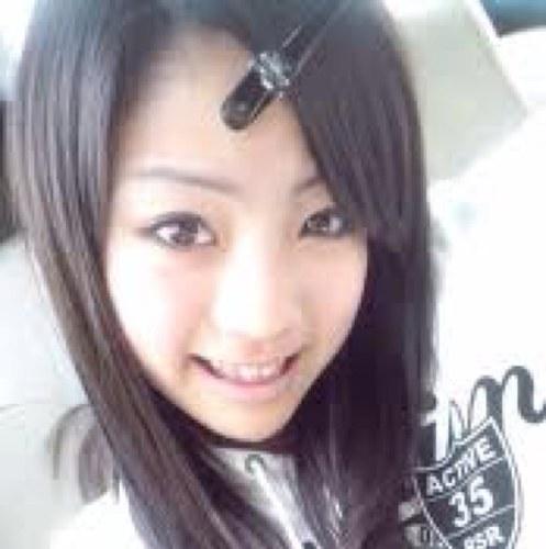 志田友美の画像 p1_8