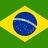 @Brasilfanclub
