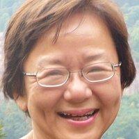 Cecilia Liu | Social Profile