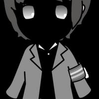 あお/くん | Social Profile