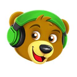 Bearshare Social Profile