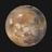 Mars_eroom