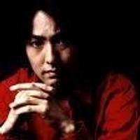 石井ちゃん | Social Profile