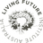 @LivingFutureIA