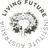 @LivingFutureIA