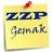 Informatie voor de zzp. Fiscale tips | Marketing | Zoekmachine optimalisatie | Social Media | Wetgeving en meer.