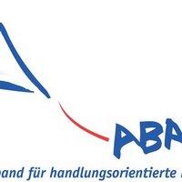 ABAFachverband