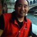 Martin Ogawa's Twitter Profile Picture