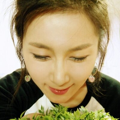 Son Jeongmin   Social Profile