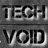 @TechVoid