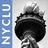 @NYCLUradio