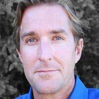 Tony Karrer | Social Profile