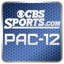 CBSSportsPac-12 Social Profile