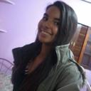 Thayná Novais (@01thayna) Twitter