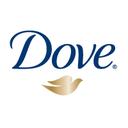 Dove Paraguay