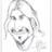 rafacristo profile