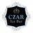 @Czar_Icebar
