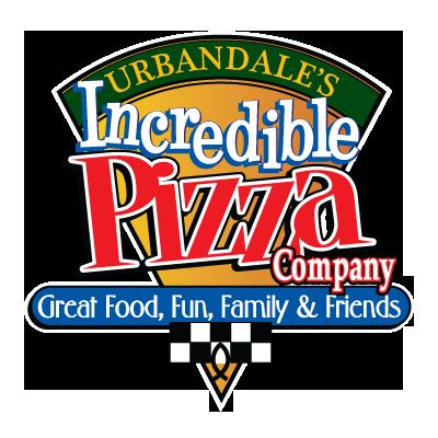 Urbandale IPC