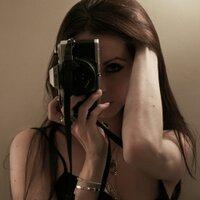 Rhian Cox | Social Profile